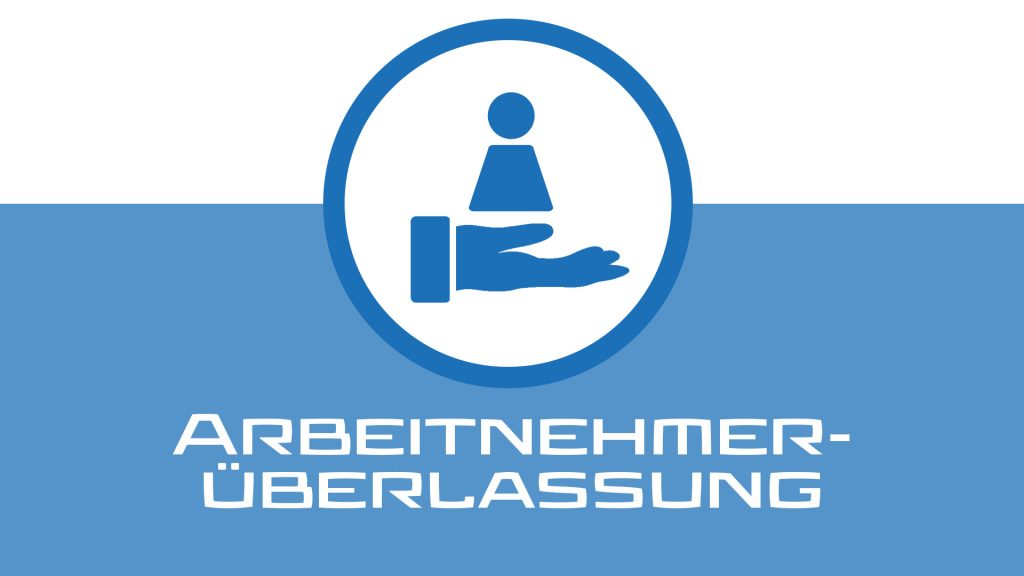 Arbeitnehmerüberlassung_Projektmanagement_Wolfsburg