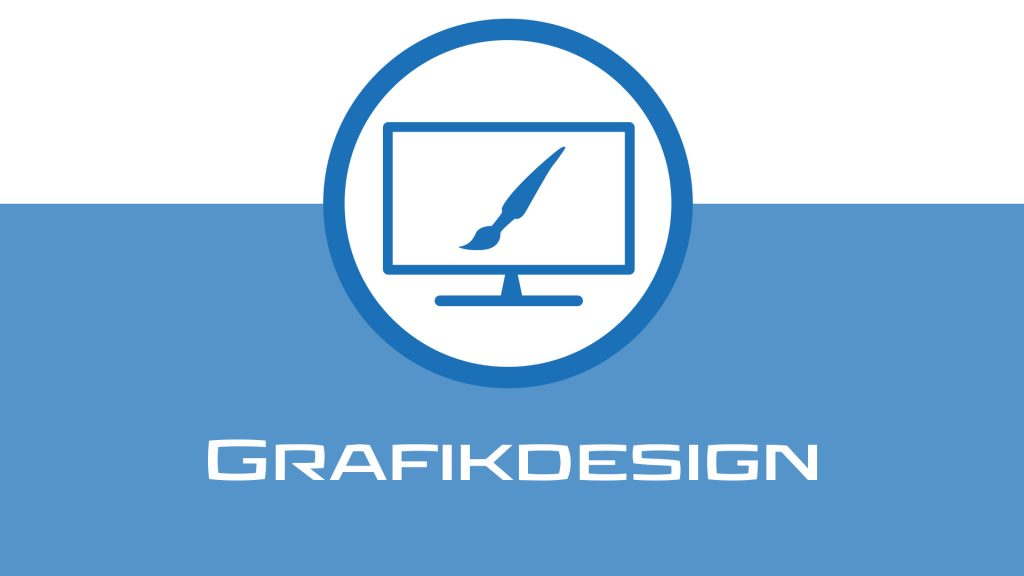 Grafikdesign_Projektmanagement_Wolfsburg