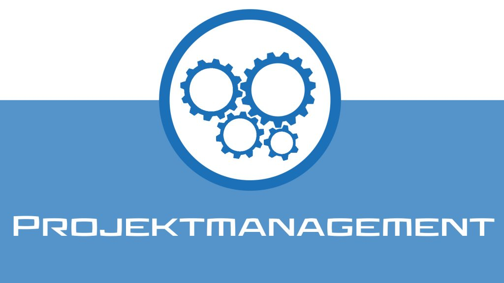Projektmanagement_Wolfsburg